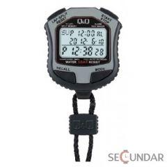 Cronometru Q&Q DIGITAL HS45J002Y