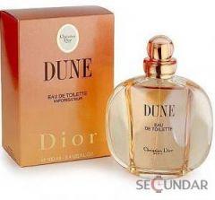 Dior Dune EDT 50 ml de Dama
