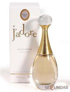 Dior J'adore 75 ml EDP de Dama