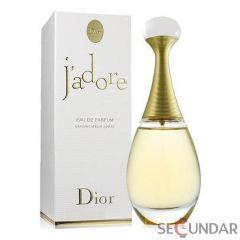 Dior Jadore EDP 100 ml Tester de Dama