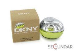 DKNY Be Delicious 100 ml EDP de Dama