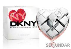 DKNY My Ny EDP 100 ml de Dama