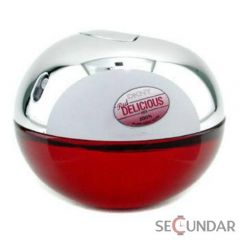 DKNY Red Delicious EDP 100 ml de Dama