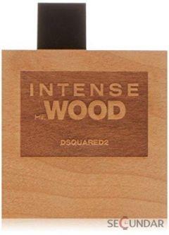 Dsquared2 He Wood EDT 50 ml Barbatesc