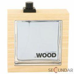 Dsquared2 He Wood Ocean Wet Wood 100 ml EDT Barbatesc Tester