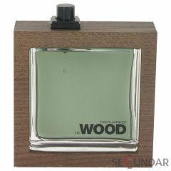 Dsquared2 He Wood Rocky Mountain Wood 100 ml EDT Barbatesc