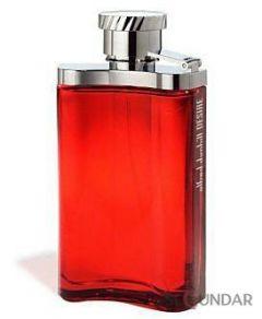 Dunhill Desire Red EDT 100 ml Barbatesc