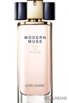 Estee Lauder Modern Muse EDP 100 ml de Dama