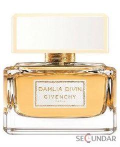 Givenchy Dahlia Divin EDP 50 ml de Dama