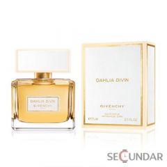Givenchy Dahlia Divin EDP 75 ml de Dama