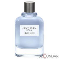 Givenchy Gentlemen Only EDT 50 ml Barbatesc