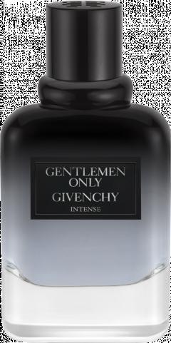 Givenchy Gentlemen Only Intense EDT 100 ml Tester Barbatesc