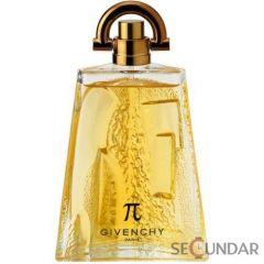 Givenchy Pi EDT 50 ml Barbatesc