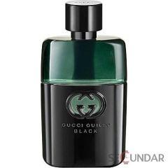 Gucci Guilty Black pour Homme Tester 90 ml EDT