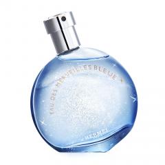 Hermes Eau Des Merveilles Bleue EDT 30 ml de Dama
