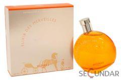 Hermes Elixir Des Merveilles EDP 100 ml de Dama