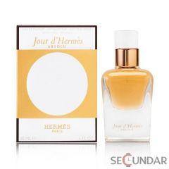 Hermes Jour DHermes EDP 30 ml de Dama