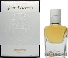 Hermes Jour DHermes EDP 50 ml de Dama