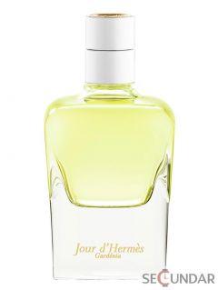 Hermes Jour DHermes EDP 85 ml de Dama Tester