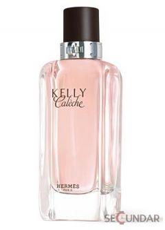 Hermes Kelly Caleche EDP 100 ml Tester de Dama