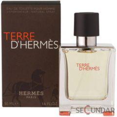 Hermes Terre EDP 75 ml Barbatesc