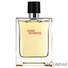 Hermes Terre EDP 75 ml Tester Barbatesc