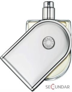 Hermes Voyage EDT 100 ml Tester Unisex