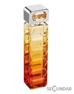 Hugo Boss Boss Orange Sunset EDT 75 ml Tester de Dama