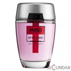Hugo Boss Energise EDT 125 ml Barbatesc