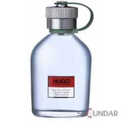 Hugo Boss Hugo EDT 200 ml Barbatesc