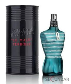 Jean P. Gaultier Le Male Terrible 75 ml Barbatesc
