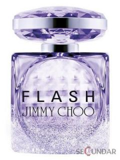 Jimmy Choo Jimmy Choo Flash London Club EDP 100 ml de Dama
