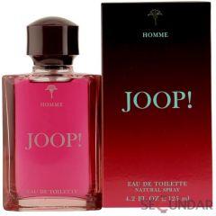 Joop Joop Homme EDT 125 ml Barbatesc