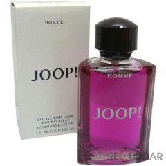 Joop Joop Homme EDT 125 ml Tester Barbatesc