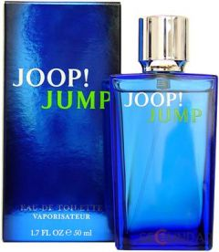 Joop Jump EDT 100 ml Tester Barbatesc