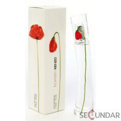 Kenzo Flower By Kenzo EDP 100 ml de Dama
