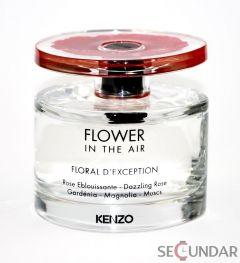 Kenzo Flower In The Air EDT 100 ml Tester de Dama