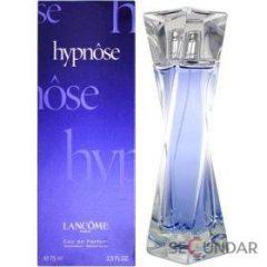 Lancome Hypnose EDP 30 ml de Dama