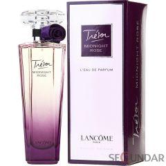Lancome Tresor Midnight Rose EDP 75 ml Tester de Dama