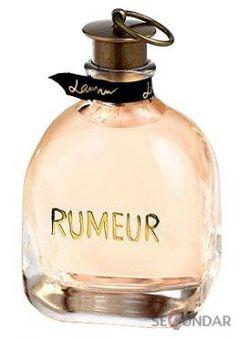 Lanvin Rumeur EDP 100 ml de Dama