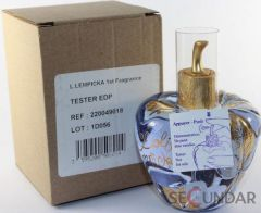 Lolita Lempicka Lolita Lempicka 100 ml EDP Tester de Dama