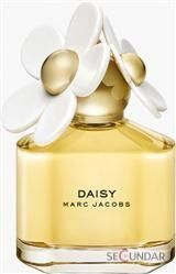Marc Jacobs Daisy Tester 100 ml EDT