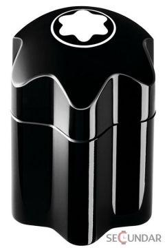 Mont Blanc Emblem EDT 100 ml Barbatesc