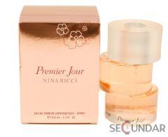 Nina Ricci Premier Jour EDP 50 ml de Dama