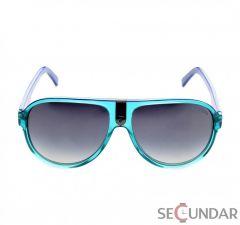 Ochelari de soare CARRERA 32_C2A60G5+BL Unisex