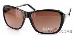 Ochelari de soare ESPRIT ET19344-532