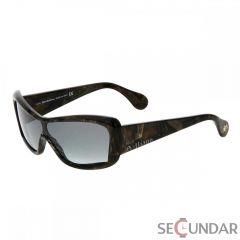 Ochelari de soare JOHN GALLIANO JG0004 98B