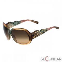 Ochelari de soare JOHN GALLIANO JG0012 98P