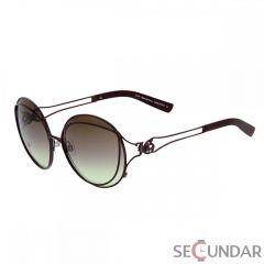 Ochelari de soare JOHN GALLIANO JG0031 82F