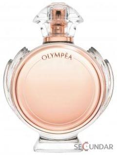 Paco Rabanne Olympea EDP 80 ml de Dama